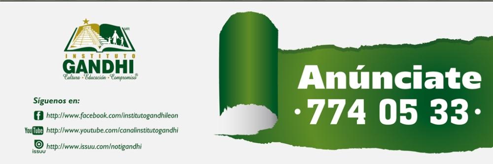 anuncio-notigandhhi1